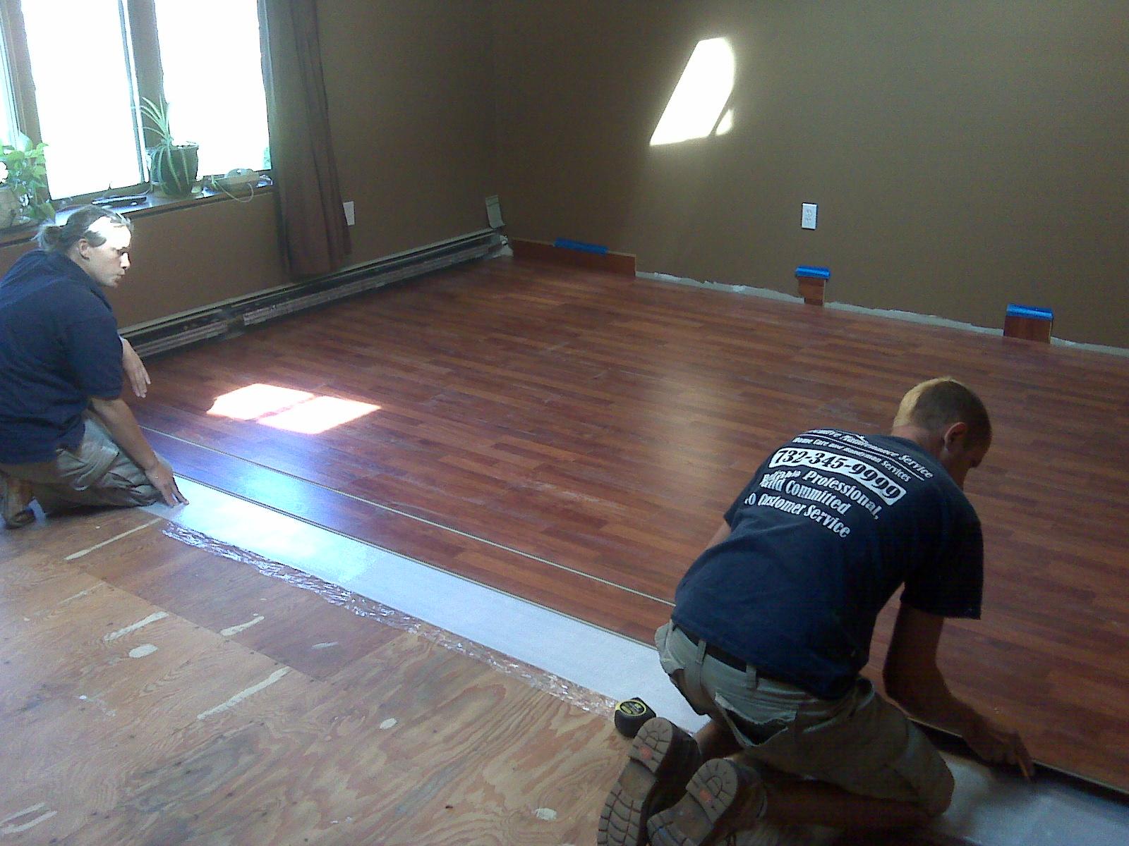 Pergo install 28 images installing pergo flooring for Hardwood flooring zimbabwe